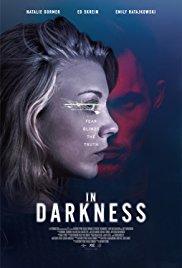 مشاهدة فيلم In Darkness 2018 مترجم