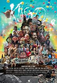 مشاهدة فيلم Kuso 2017 مترجم