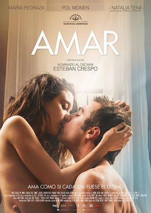 مشاهدة فيلم Amar 2017 مترجم