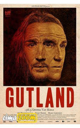 فيلم Gutland 2017 مترجم