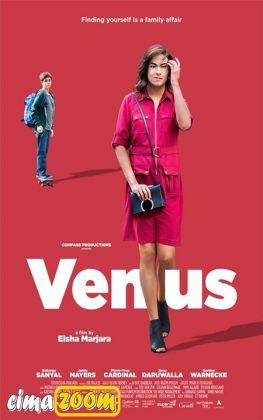 فيلم Venus 2017 مترجم
