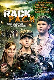 فيلم The Rack Pack 2018 مترجم