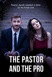 فيلم The Pastor and the Pro 2018 مترجم