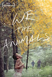 فيلم We the Animals 2018 مترجم