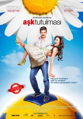 فيلم خسوف الحب 2008 مترجم