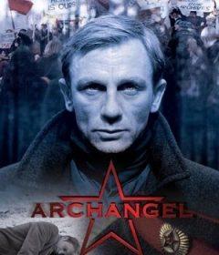 مسلسل Archangel الموسم الاول
