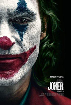 فيلم الجريمة والاثارة Joker 2019 مترجم اونلاين