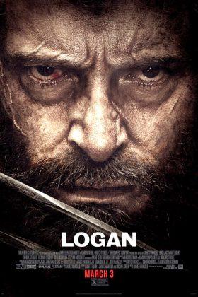 فيلم الاكشن والدراما Logan 2017 مترجم اونلاين