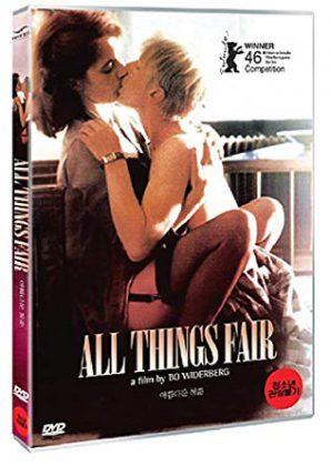فيلم الرومانسية All Things Fair 1995 للكبار فقط اونلاين