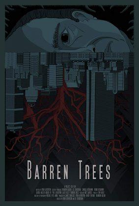 فيلم الجريمة والدراما Barren Trees 2018 مترجم اونلاين