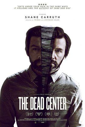 فيلم الاثارة The Dead Center 2018 مترجم اونلاين