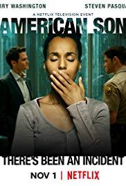 فيلم الدراما American Son 2019 مترجم اونلاين
