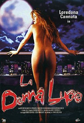 فيلم La donna lupo 1999 كامل ومترجم للكبار فقط +18 اونلاين