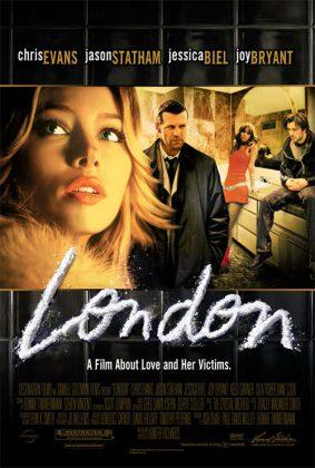 فيلم الرومانسية London 2005 مترجم اونلاين