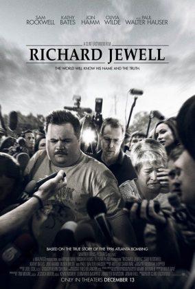 فيلم الدراما Richard Jewell 2019 مترجم اونلاين