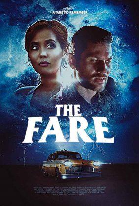 فيلم الاثارة والغموض The Fare 2018 مترجم اونلاين