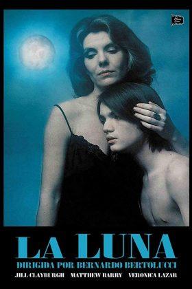 فيلم La luna 1979 كامل ومترجم للكبار فقط +18 اونلاين