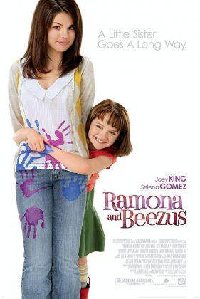 فيلم الكوميديا Ramona and Beezus 2010 مترجم اونلاين