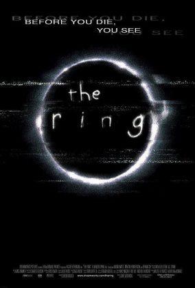 فيلم الرعب والغموض The Ring 2002 مترجم اونلاين