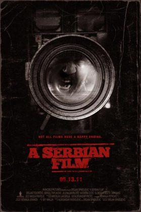 فيلم الرعب والغموض A Serbian Film 2010 مترجم اونلاين