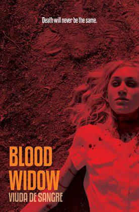 فيلم الرعب والغموض Blood Widow 2019 مترجم اونلاين