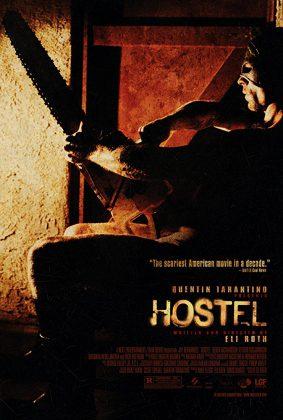 فيلم الرعب Hostel 2005 مترجم اونلاين