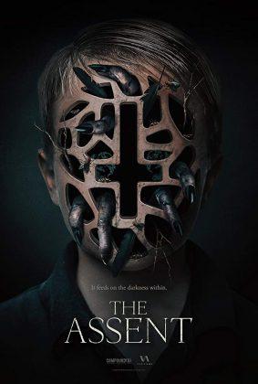 فيلم الاثارة والرعب The Assent 2019 مترجم اونلاين