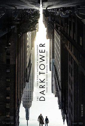 فيلم الاكشن The Dark Tower 2017 مترجم اونلاين