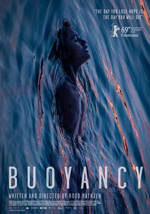 فيلم الدراما Buoyancy 2019 مترجم اونلاين