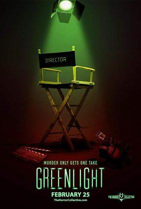 فيلم الاثارة Greenlight 2019 مترجم اونلاين
