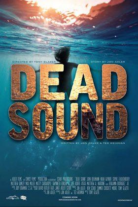 فيلم الاكشن والاثارة Dead Sound 2018 مترجم اونلاين