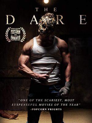 فيلم الرعب والاثارة The Dare 2019 مترجم اونلاين