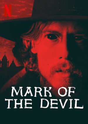 فيلم الرعب Mark of the Devil 2020 مترجم اونلاين