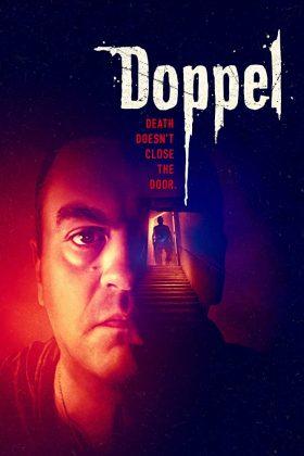 فيلم الرعب Doppel 2019 مترجم اونلاين