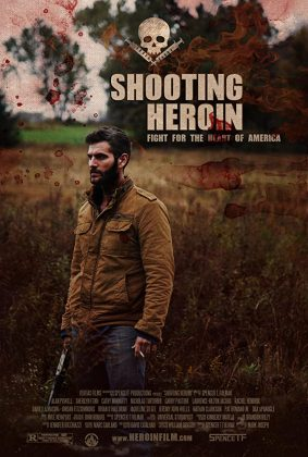فيلم الاكشن والاثارة Shooting Heroin 2020 مترجم اونلاين