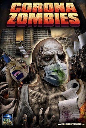 فيلم الرعب Corona Zombies 2020 مترجم اونلاين