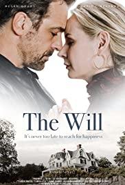 فيلم الرومانسية The Will 2020 مترجم اونلاين